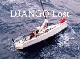 Boating website about a family, one dog and three cats who are travelling around the world in their motor boat.  http://www.pendanablog.com/  #Boating #Circumnavigation