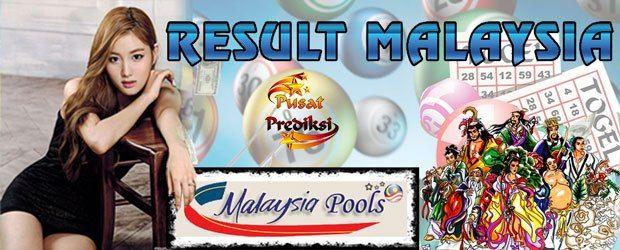 RESULT MALAYSIA 06 NOVEMBER 2017 OPEN : 1732 SHIO : HARIMAU Kini Klik365.com Bandar Judi Online semakin lengkap dengan menghadirkan permainan Poker Online, Domino, Capsa[...]