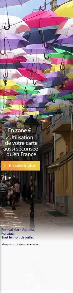 METEO LYNGDAL I NUMEDAL par Météo-France- Prévisions météo du monde gratuites à 10 jours