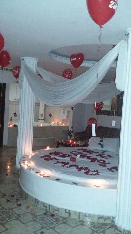Noches romanticas Whatsapp 3113786487 Alejandra