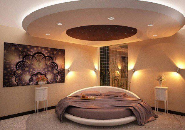 20 Astonishing Ceiling Texture Types For Decorative Purposes Luxurious Bedrooms Luxury Bedroom Design Master Bedroom Design