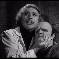Joe Biz Movie Trivia - Young Frankenstein by A Couple Of Average Joe's…
