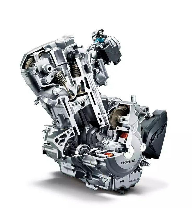 crf 250 l motor crf250l motors