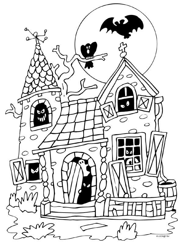 859 best Hexen,Zauberer und Gespenster images on Pinterest | Day ...