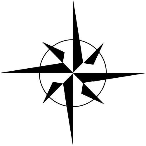 Rosa de los vientos : espero que te guste ;)    Rosa de los Vientos (La Frontera)    http://www.youtube.com/watch?v=LWuUO-1Ycf0    Rosa de los vientos dime porqué razón,  seguí sus huellas y el mar se las llevó.  Su sombre me persigue  desde el día en que ella se marchó.    El Norte es el reflejo  de la estrella del Sur,  Oriente y Occidente romper el mar azul,  vagando a la deriva  las tormentas serán mi única luz.    Quiero navegar sin ba