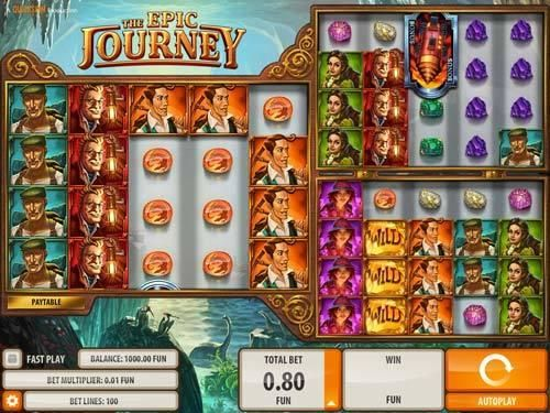 Newest No Deposit Casino Codes Playtech
