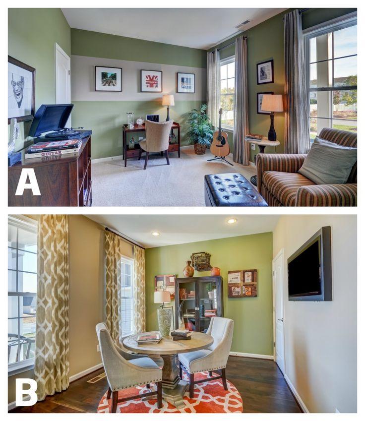 25 best Lennar Dining Rooms images on Pinterest Dining room - copy southwest blueprint dallas