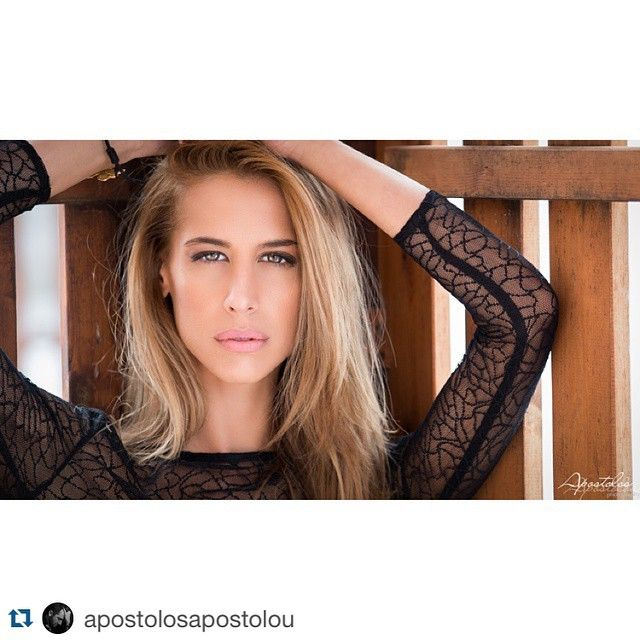 Details of our 'Cleome' dress as captured by @apostolosapostolou  #Repost @apostolosapostolou with @repostapp. ・・・ @giulias_clothing #giuliashandmadeclothing #fashion #backstage #photoshooting #the_Westin  #SS2015