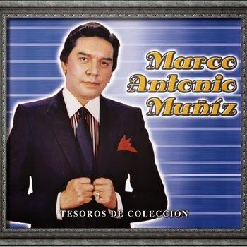 NOTICIAS Y EFEMERIDES MUSICALES Y DEL CINE: MARCO ANTONIO MUÑIZ, UN 03 DE MARZO, NACE EL BOLER...