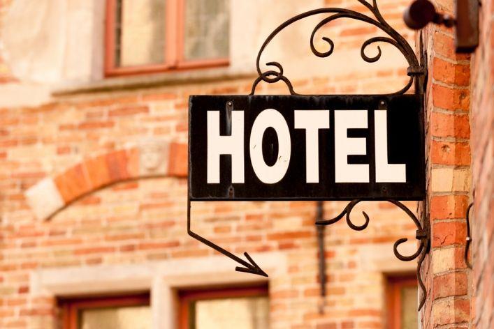 Лучшие хостелы Европы