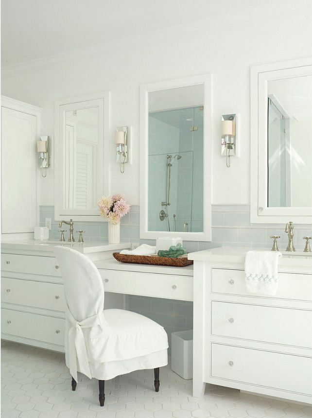 White Bathroom Paint Colors 25+ best white bathroom cabinets ideas on pinterest | master bath