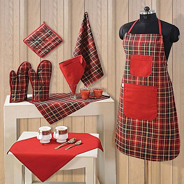 Pinterest Kitchen Set: 13 Best Images About Swayam Kitchen Linen Sets On