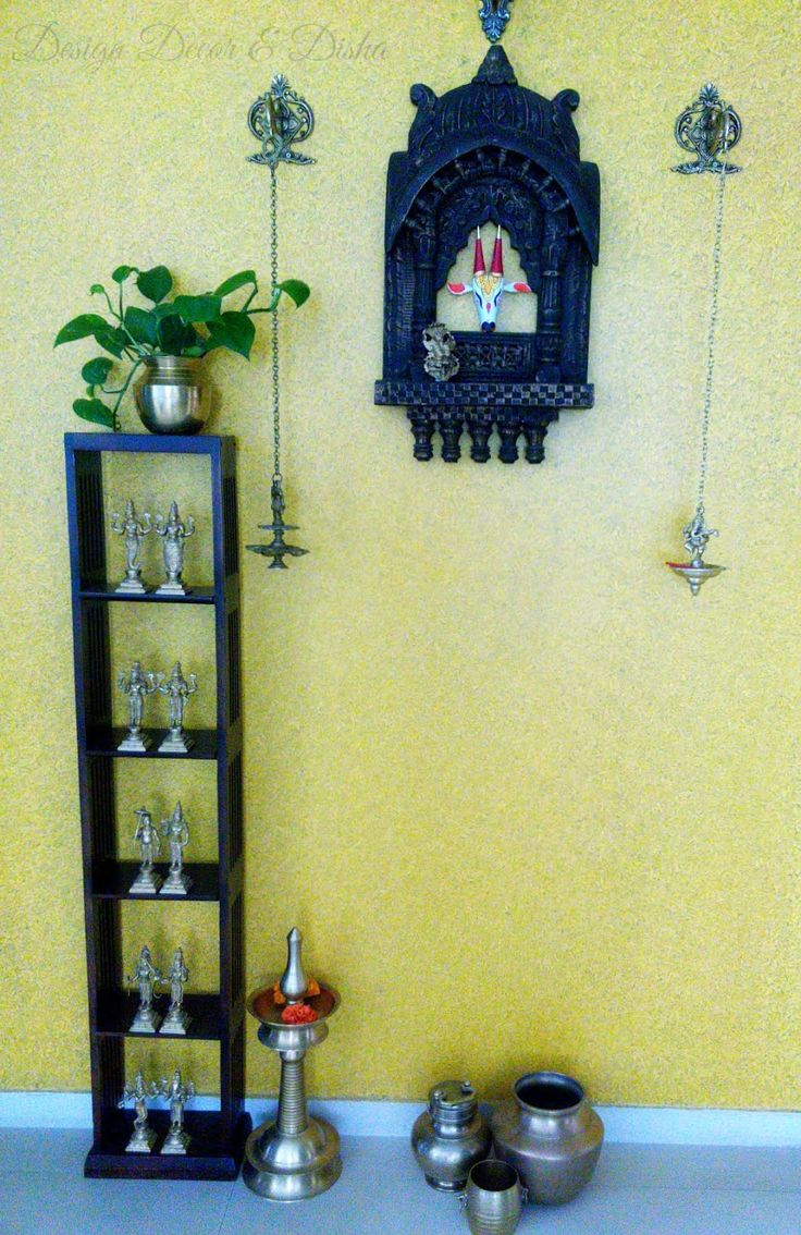 Indian Wall Decor 2076 best ethnic ==> that's gotta be indian inspired images on