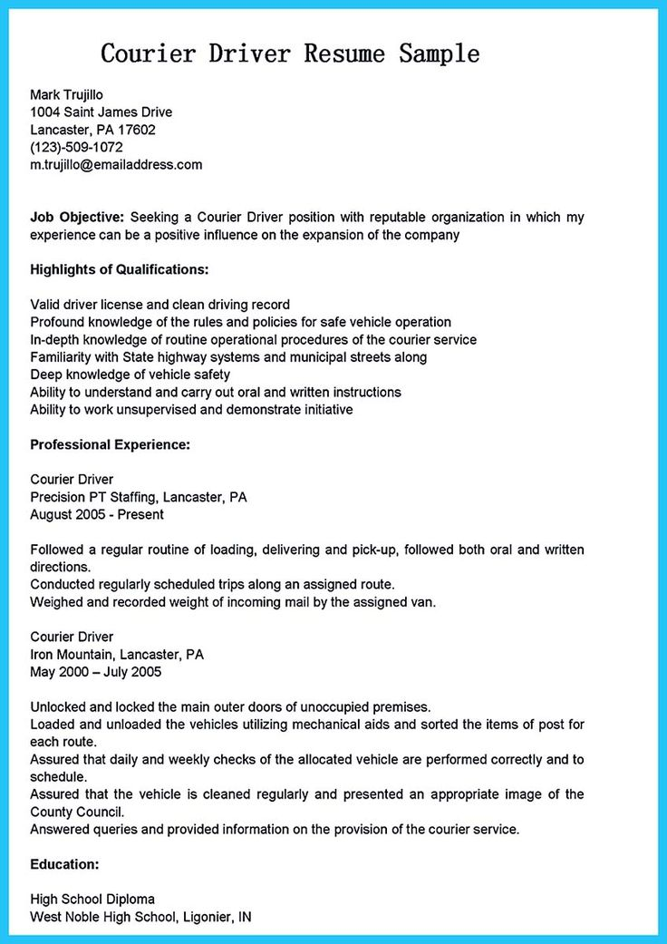 Best 20 Resume objective examples ideas – Job Objective Examples for Resume