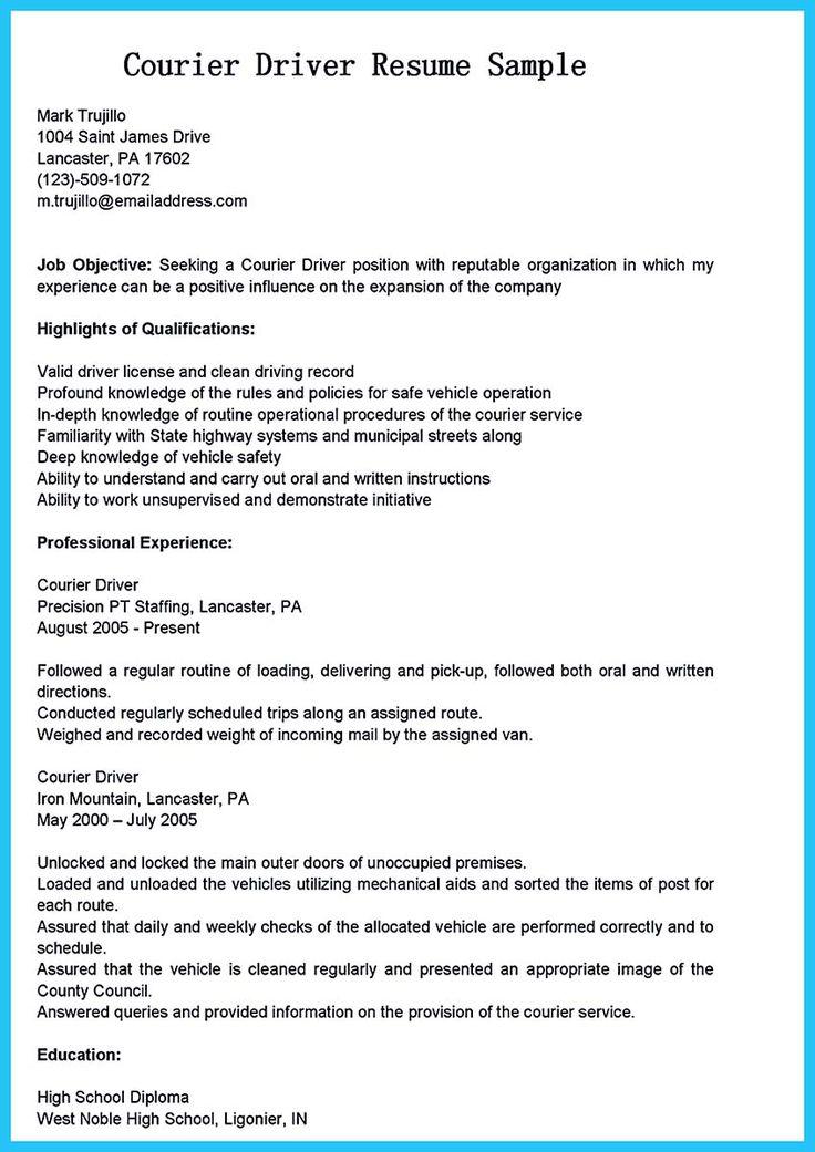 14 best resume help images on pinterest