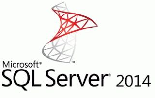 Cheap and Best SQL 2014 Hosting Review | Best, Cheap & Recommended Windows ASP.NET Hosting