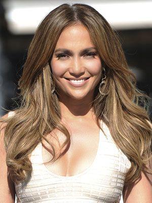 Jennifer Lopez, 2010