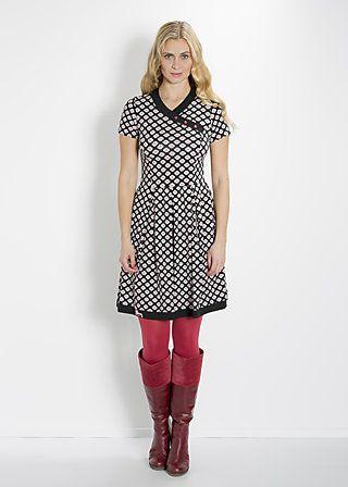 8 besten Kleid Bilder auf Pinterest