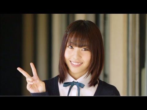 AKB48 - Ue kara Mariko (上からマリコ  /  AKB48)