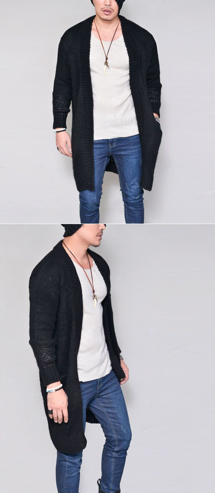 184 best Men's Jacket by Guylook images on Pinterest | Body shapes ...