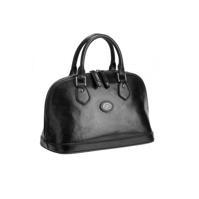 04855901 #borse #fashion #bags #style