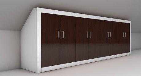 31 besten einbauschrank bilder auf pinterest begehbarer kleiderschrank ankleidezimmer und. Black Bedroom Furniture Sets. Home Design Ideas