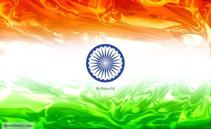 71st Independence Day 2017 Quotes Wishes Images Whatsapp Fb Status Indian Flag Wallpaper India Flag Indian Flag Photos Congress full hd tiranga background