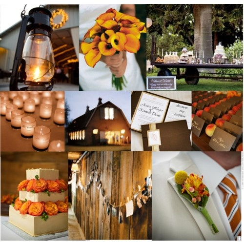 Fall Decorating Ideas Rustic Wedding: 113 Best Images About Fall Wedding Decor On Pinterest