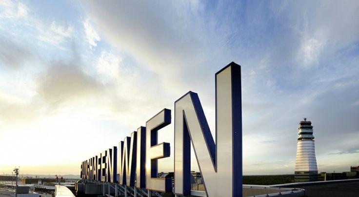 Aéroport international de Vienne - Schwechat | Aéroport Vienne VIE