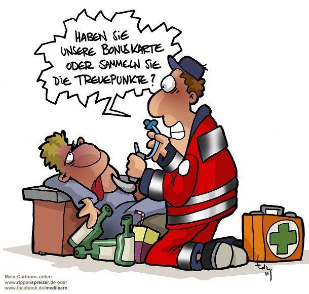 Die besten 17 Ideen zu Krankenhaus Humor auf Pinterest | Lustige ...