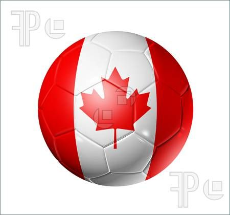soccer pictures canada - Bing Images