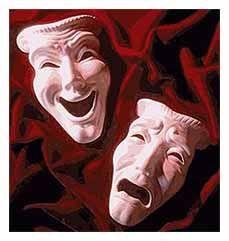 30 de noviembre Día del Teatro Nacional (fuente www.revisionistas.com.ar)