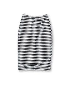 Pencil Skirt by American Apparel