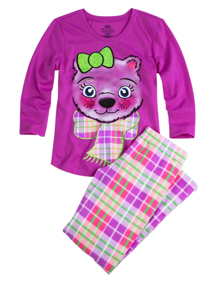 10  images about Girls pajamas on Pinterest | Girl clothing, Short ...