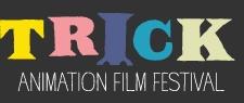 Per gli amanti del cinema d'animazione, in ottobre a Verona !