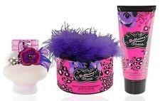 """Frederick's of Hollywood """"Dollicious"""" Eau de Toilette Perfume 1.7 fl. oz. new"""
