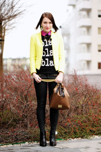 http://www.fashionfreax.net/outfit/395524/Under-the-leaves-of-that-old-lime-tree
