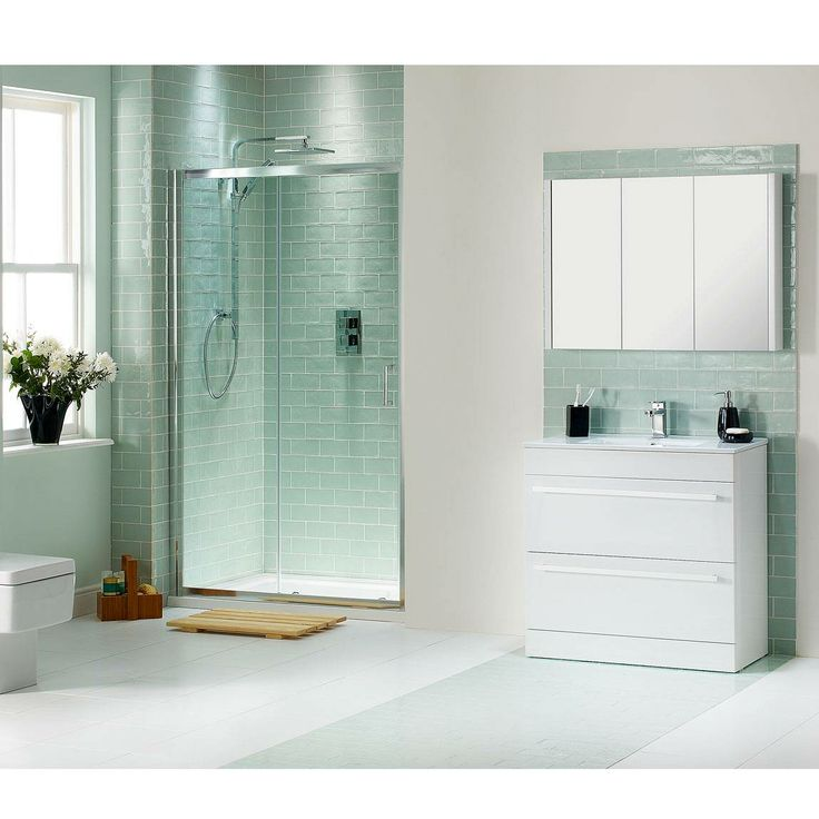 Http Www Manufacturedhomerepairtips Com Showerdoorrepairoptions Php Has Some Tips For The Diy