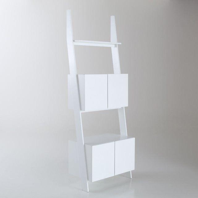 25 best ideas about etagere echelle on pinterest swedish design chelle a - Echelle etagere ikea ...