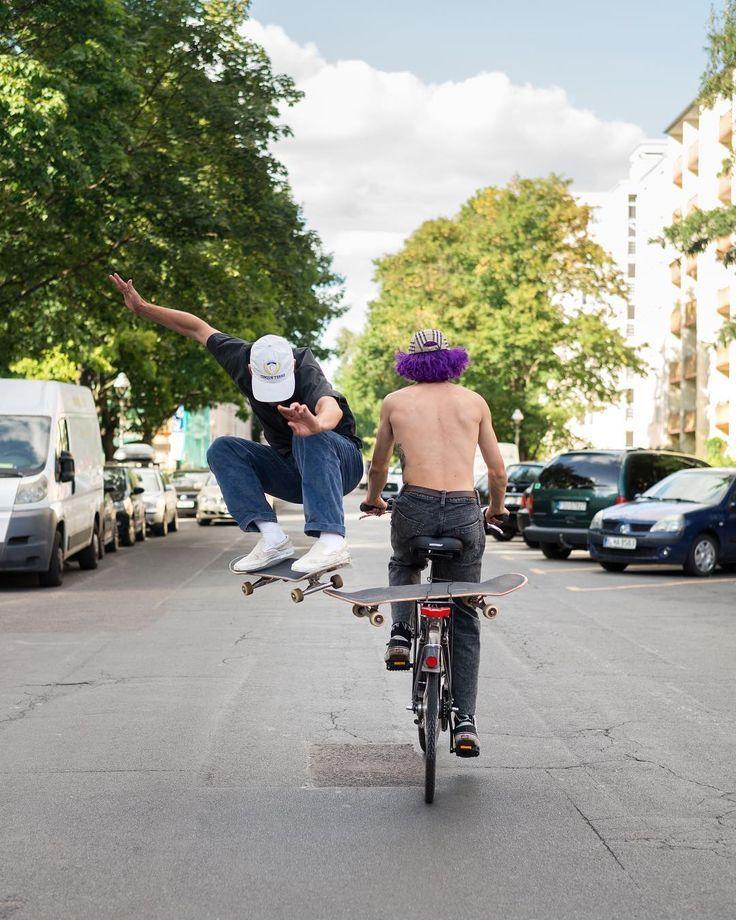 Skate Or Die Skateboard Levi Skateboard Pictures