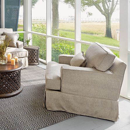 131 best Patio furniture images on Pinterest Outdoor patios