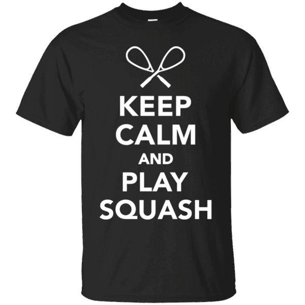 Hi everybody!   Keep calm and play Squash T-Shirt   https://zzztee.com/product/keep-calm-and-play-squash-t-shirt/  #KeepcalmandplaySquashTShirt  #Keep #calm #and #play #Squash #T