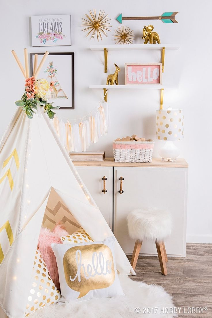 374 best girly bedrooms images on pinterest   bedrooms, girls