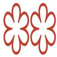 Due stelle Michelin per il ristorante Il Piccolo Principe - Un importante riconoscimento che attesta il lavoro svolto dallo chef Giuseppe Mancino e dai suoi collaboratori. Due stelle Michelin, un traguardo prestigioso per il Piccolo Principe, lo splendido ristorante ubicato al quinto piano del Grand Hotel Principe di Piemonte di Viareggio ed aperto anche al pubblico, con vista mozzafiato sulla costa della Versilia.