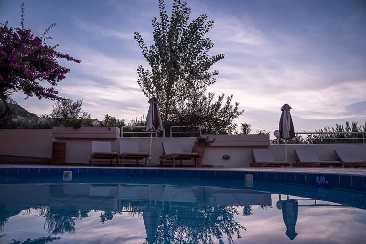 Before the crack of dawn, before even our staff is up and about, it is worth taking a walk by the pool to enjoy the serenity and quiet. https://www.oscarvillage.com/hotel-pools  #Oscar #OscarHotel #OscarSuites #OscarVillage #OscarSuitesVillage #HotelChania #HotelinChania #HolidaysChania #HolidaysinChania #HolidaysCrete #HolidaysAgiaMarina #HotelAgiaMarina #HotelCrete #Crete #Chania #AgiaMarina #VacationCrete #VacationAgiaMarina #VacationChania