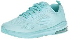 Skechers Sport Women's Skech Air Infinity Fashion Sneaker http://www.ebay.com/itm/252943362659 http://www.ebay.com/itm/252943362659#streetstyle #modevent #agency #event #fashion #streetwear #outfitoftheday #fashionpost #todaysoutfit #fashiondiaries #instastyle #shoes #dope #sneakers #bombers #model #fresh #women #lookoftheday #style #portrait #instamood #outfitoftheday #photooftheday