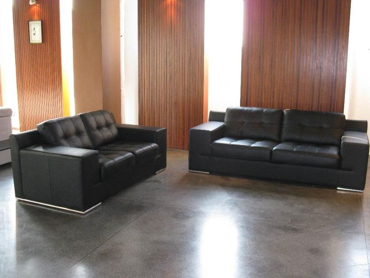 MANBAS Luxurious top grade cow Genuine Leather sofa Lounges Leather Sofa Set living room sofa 2+ 3 sitter home furniture
