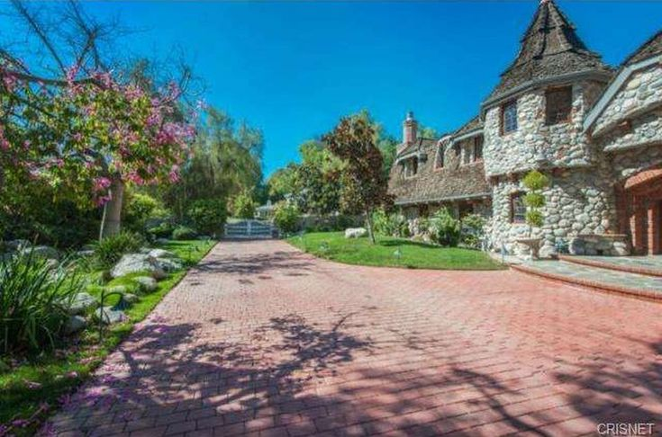 24051 Long Valley Rd, Calabasas, CA 91302 | Zillow