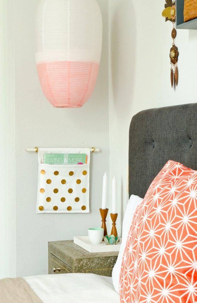 78 ideen zu zeitschriftenhalter wand auf pinterest. Black Bedroom Furniture Sets. Home Design Ideas