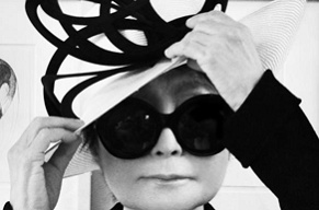 Prenderà il via il 18 agosto la 31° edizione dell'Asolo Film Festival con un ricco calendario di proiezioni, rassegne ed eventi che animeranno la città fino al 29 agosto. Le origini della manifestazione risalgono al 1973, quando, dalla felice intuizione di Flavia Paulon e dalla lungimiranza di